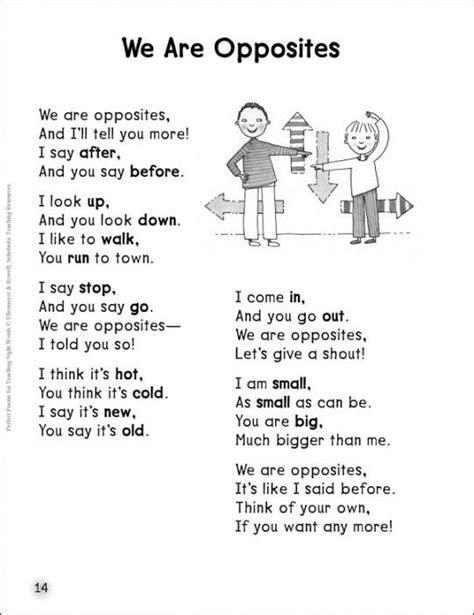 theme song synonym best 25 opposites preschool ideas on pinterest opposite