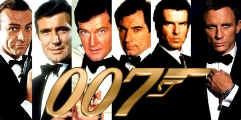 james bond next film play quot american revolution quot flipquiz