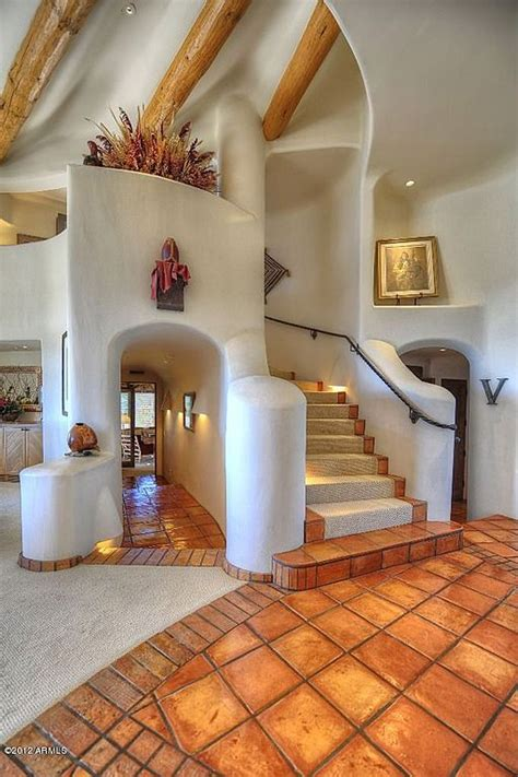 home decor az best 25 adobe house ideas on pinterest adobe homes
