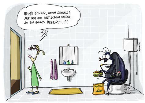 badezimmer comic badezimmer www schoenescheisse de