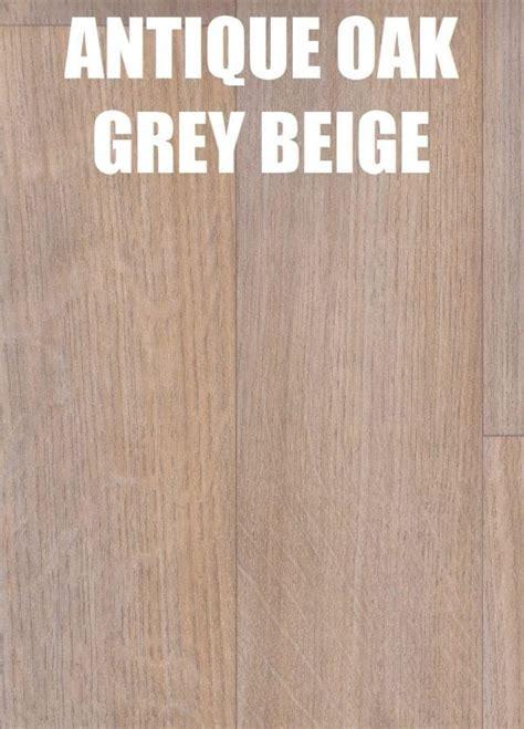 Timber Look Vinyl   Carpet Vinyl Flooring Rugs