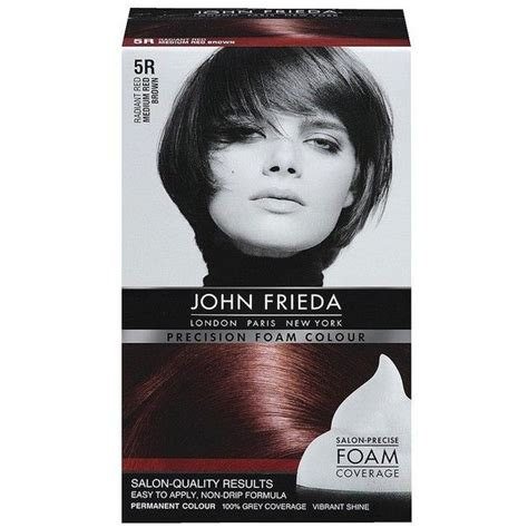 are deep chestnut brown and dark chocolate a similar hair color are deep chestnut brown and dark chocolate a similar hair