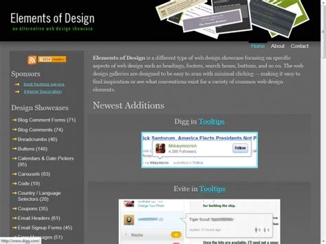 design expert alternative human machine interface expert elements of design an