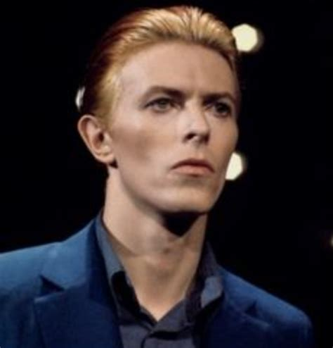 top ten hairstyles of david bowie square falmouth