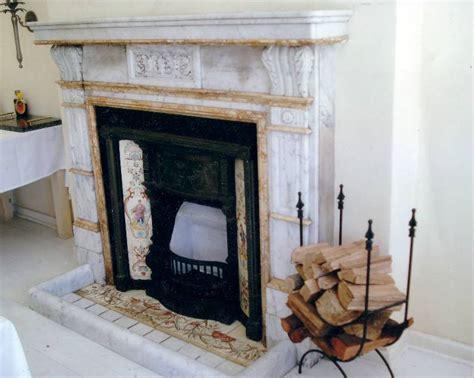 gas fireplace repair portland oregon wood stoves portland or getbiggerlips info
