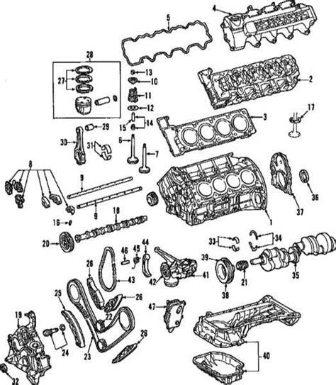 Ремонт и эксплуатация автомобиля Mercedes S Class W 220 C
