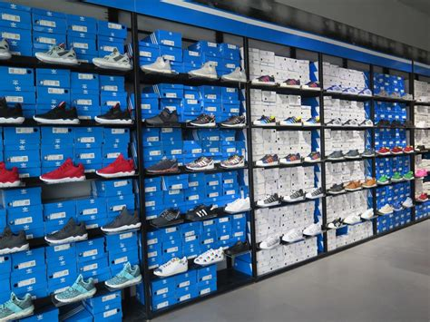 adidas warehouse adidas outlet