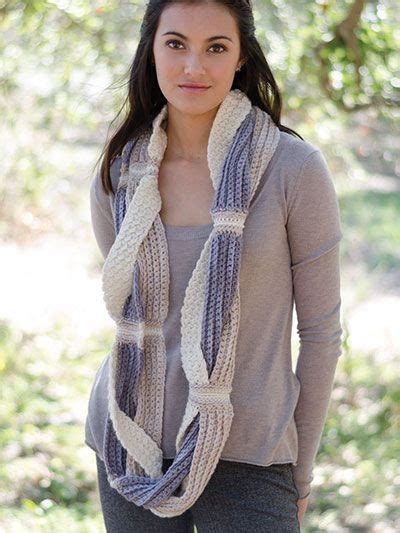 challah infinity scarf free pattern 132 best crochet infinity scarf and scarf patterns images