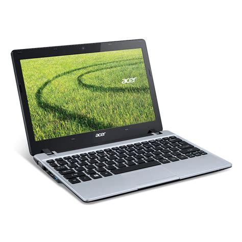 Second Laptop Acer Aspire V5 4 Series buy acer aspire v5 123 v5 123 12102g50nss netbook nx mfrsi 003 amd e series dual apu 2gb