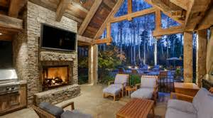 Luxury Homes For Sale In Aspen Colorado Chat P 225 493 Minelc Servidor Minecraft