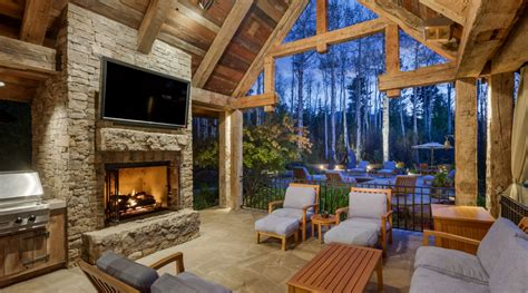 Luxury Homes For Sale In Aspen Colorado Luxury Home 200 Eagle Pines Sanctuary Aspen Colorado For Sale