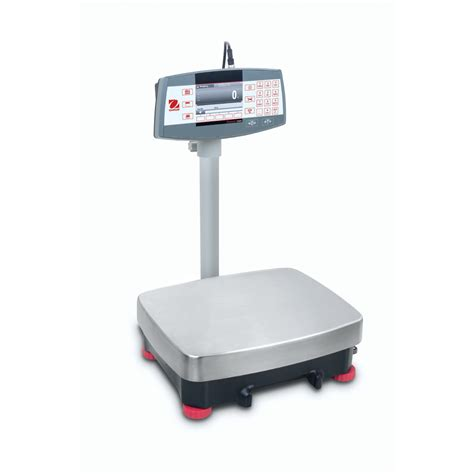 ohaus bench scales ohaus ranger 7000 bench scales northern balance