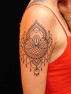 Henna Tattoo Jamaica | 1000 images about henna designs on pinterest henna