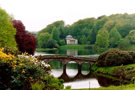 house and garden stourhead house and gardens wiltshire idyllic england 171 some good life