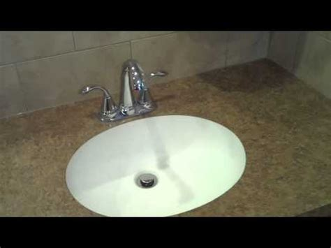 undermount sink with laminate countertop problems entrancing 30 undermount bathroom sink with laminate
