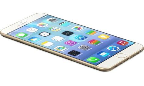 Hp Iphone 6 Terbaru foto handphone iphone 6 terbaru yang membuat heboh dunia