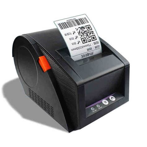 2015 new gprinter gp 3120tu quality barcode label thermal