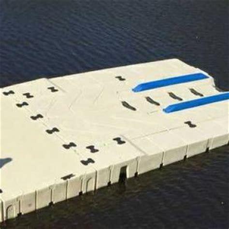 ez dock jet dock boat port 2013 for sale for 12 500 - Ez Boat Port Prices