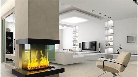 modern living room design hd wallpaper hd wallpapers