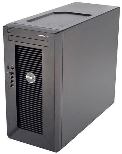 pc intégré bureau ordinateurs de bureau dzbonprix