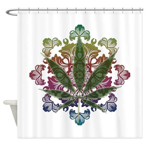 graphic shower curtain 420 graphic design shower curtain by buzzedition