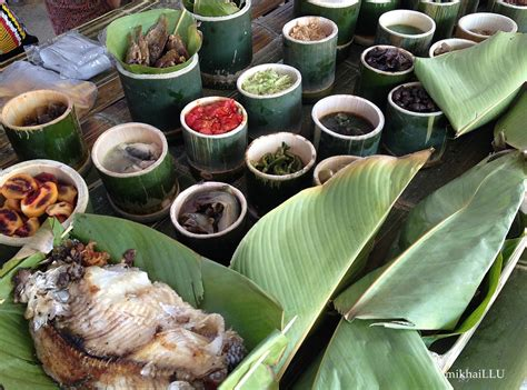 dragon boat festival 2017 kuching pesta nukenen bario food and cultural festival the