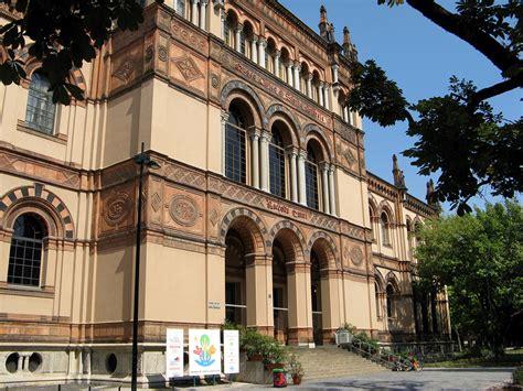 museo porta venezia porta venezia sei nuovi diorami al museo di