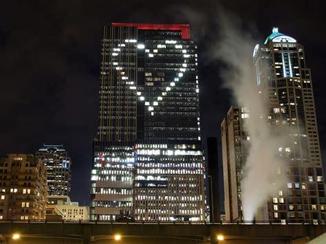 city valentines s day