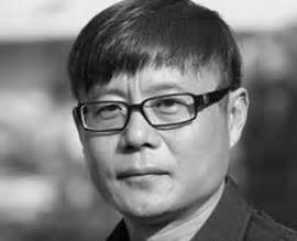 pan jian chief operating officer @ central yacht club