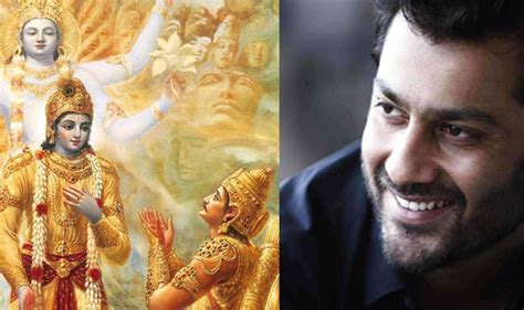 film mahabharata online image gallery mahabharata movie 2014