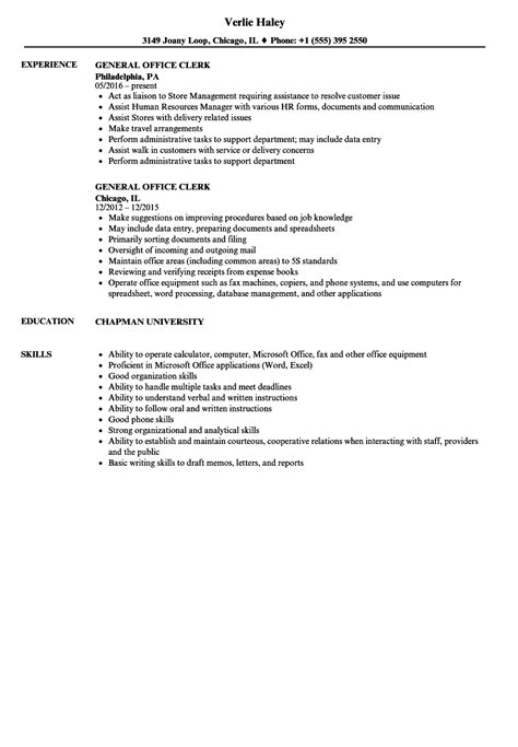 Housing Counselor Cover Letter by Cover Letter For Office Clerk Gallery Cover Letter Sle