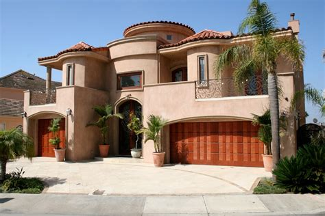 outstanding designs of spanish style homes designoursign spanish hacienda style homes spanish mediterranean house