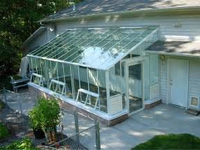 Cost Of Sunroom In Canada Traditional Glass Lean To Greenhouse Sale Arch