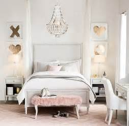 Fashion Bedroom Inspiration Daily Cool Chic Style Fashion