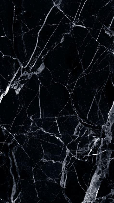 wallpaper black n white black n white background 183