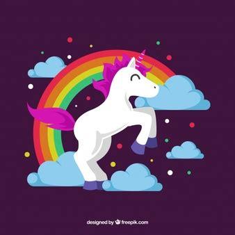 arco iris | vetores e fotos | baixar gratis