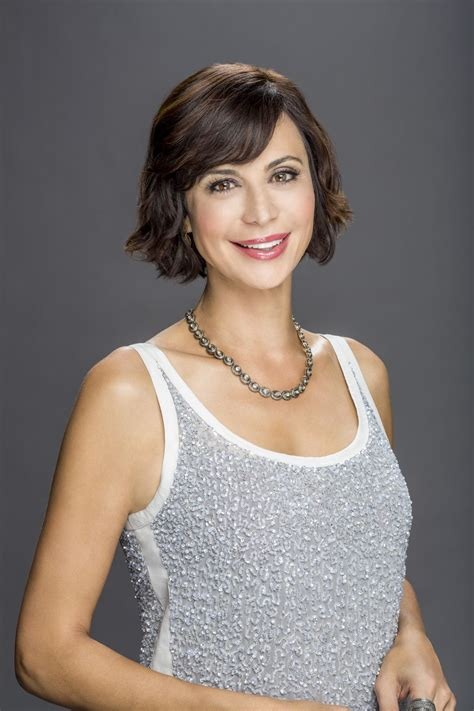 catherine bell catherine bell at the witch 2015 promoshoot celebzz