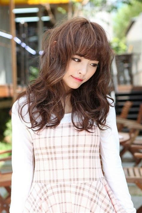 138 best images about cute hairstyles on pinterest hair hairstyles and beauty