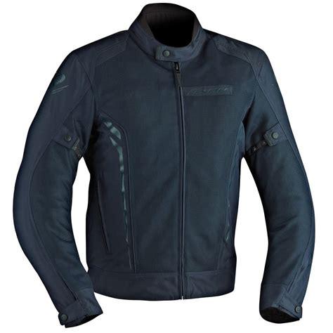 Jaket Navy ixon jacket cooler navy motostorm