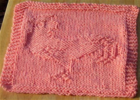 umbrella dishcloth pattern digknitty designs december 2007