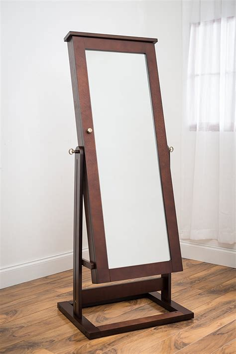 robern full length mirror cabinet cabinets matttroy full length mirror jewellery cabinet singapore cabinets