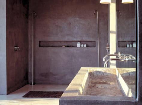 pavimento cemento stato prezzi pavimenti in resina prezzi e consigli utili per questo