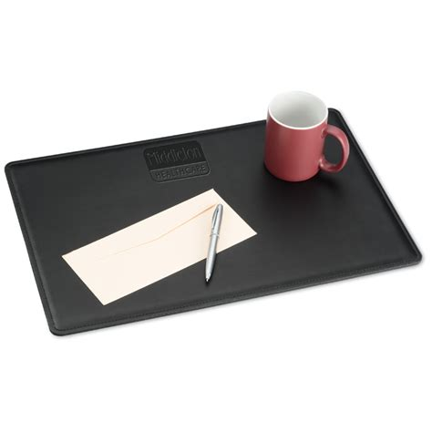 executive desk pad item no 131298 from only 26 99
