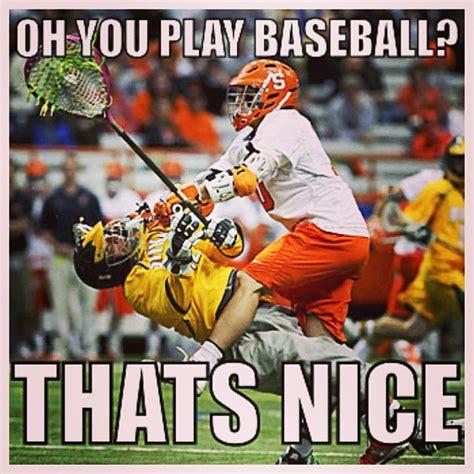 Lacrosse Memes - best lacrosse quotes quotesgram