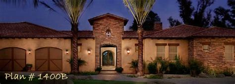 Mexican Home Decor Ideas by Home Plans House Plan Courtyard Home Plan Santa Fe Style