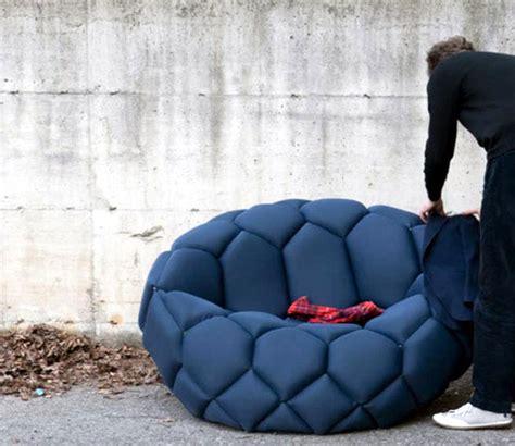 Interior Homes Designs by Furniture Design Quilt Sofa Interiorzine