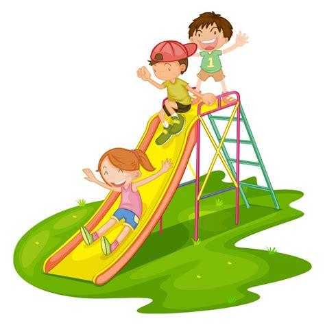 imagenes de niños jugando en un columpio vinilos infantiles ni 241 os jugando columpio