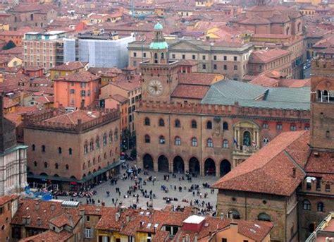 d italia bologna parlando d italia bologna a cidade dos p 243 rticos