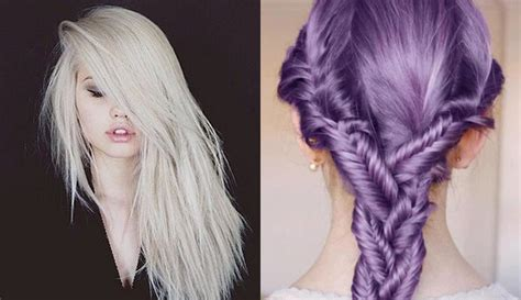 2015 hair colors and styles 2014 fall winter 2015 casual hairstyles hairstyles