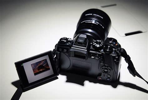 Kamera Olympus Omd Em1 a closer look at olympus omd em ii flagship mirrorless